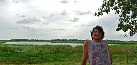 Bulgaria: Bulgaria's Jan Palach