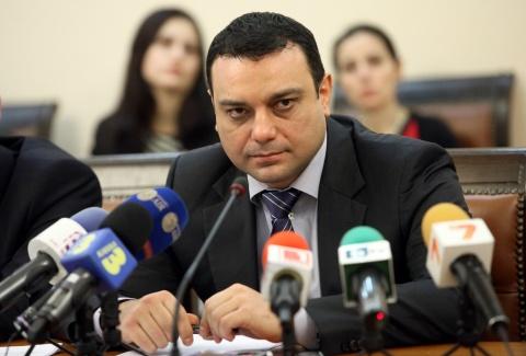 Bulgaria: EC Approves Project for Bulgaria's Struma Motorway