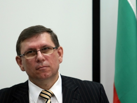 Bulgaria: CEZ Says No Reasons to Worry as Gendarmerie Storm Sofia HQ