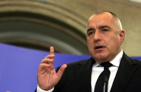 Bulgaria: Outgoing Bulgarian PM Remains in Hospital over Heart Problems
