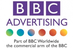 Bulgaria: BBC Advertising to Boost Ties with Bulgaria Thanks to New Appointment