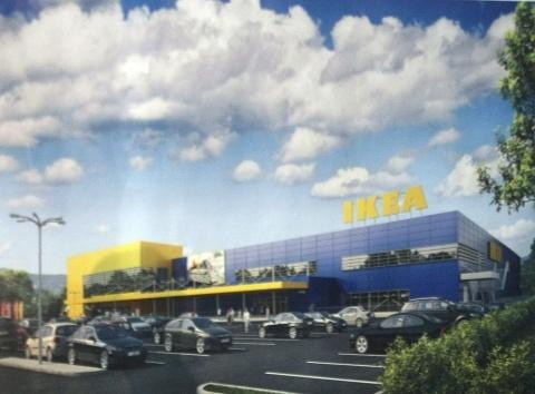 Bulgaria: No Horsemeat Found in Bulgaria's IKEA Store