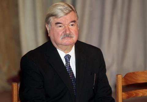 Bulgaria: Russian Ambassador Touts Historical Ties to Attract Bulgarian Businesses