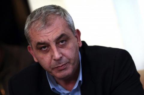 Bulgaria: Bulgarian Railway Workers to Join Miners, TPP Workers' Strike
