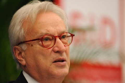 Bulgaria: Swoboda Slams Germany over Threat to Block Bulgarian, Romanian Schengen Bid