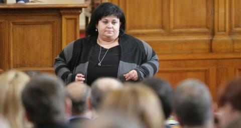 Bulgaria: No Changes to Bulgaria's Election Code despite Calls of Protesters
