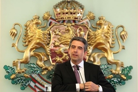 Bulgaria: Bulgarian President: Caretaker Cabinet to Be Appointed March 13 Earliest