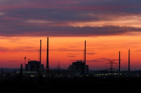 Bulgaria: OLAF Probes Bulgaria's State Enterprise Radioactive Waste