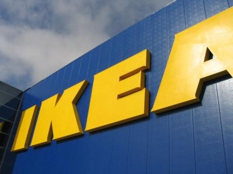 Bulgaria: IKEA Says No Tainted Cakes Found in Bulgaria