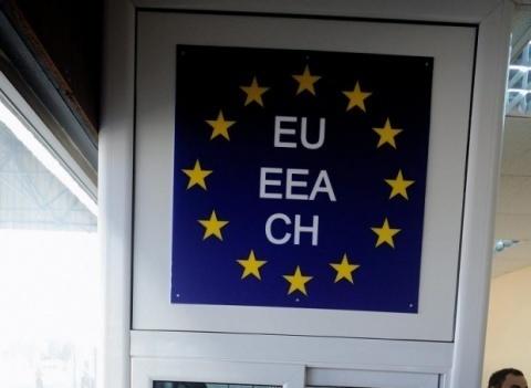 Bulgaria: Debate on Bulgaria, Romania Schengen Bids Postponed for end-2013