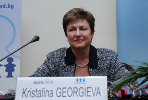 EU Commissioner: Bulgaria's Tooted Fiscal Discipline Was Overkill: EU Commissioner: Bulgaria's Fiscal Discipline Was Overkill