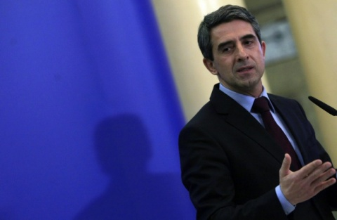 Bulgarian Caretaker Govt Revealed March 12: Bulgarian Caretaker Govt to Be Revealed March 12