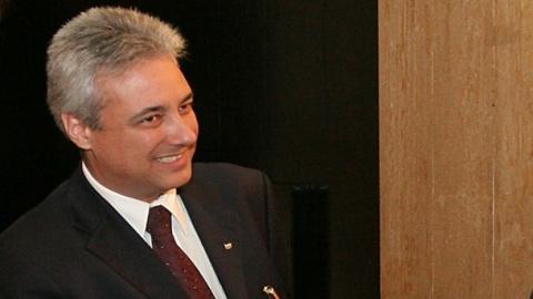 Caretaker PM to Represent Bulgaria at European Council Summit: Caretaker PM to Represent Bulgaria at EU Council Summit