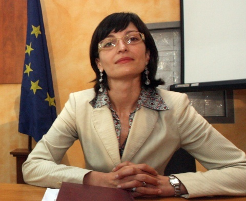 Bulgaria: Bulgaria's Ex Deputy Regional Minister Picked for Deputy Caretaker PM