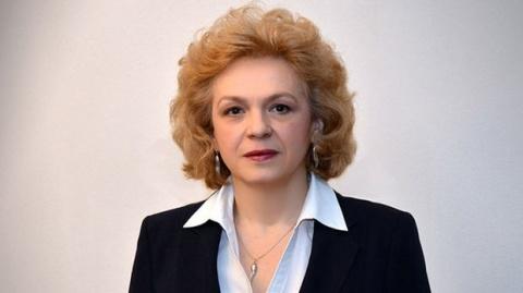 Bulgaria: Bulgaria's Caretaker Interior Minister Pledges Fair Elections