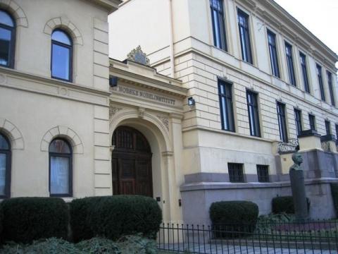 Bulgarian Orthodox Church Nominated for Nobel Peace Prize: Bulgarian Orthodox Church Nominated for Nobel Peace Prize