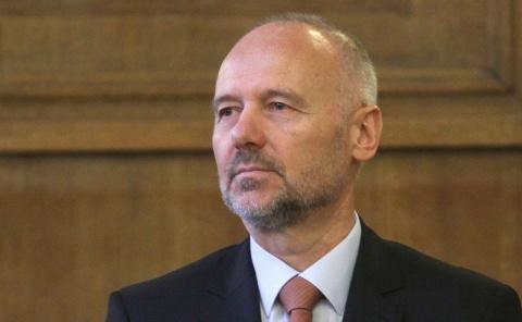 No Injured Bulgarian Rangers in Afghanistan Rocket Attack: No Injured Bulgarian Rangers in Afghanistan Rocket Attack