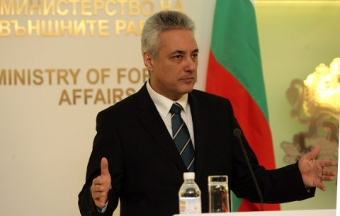 Bulgarian Govt Asks Business to Help Dealing with Poverty: Bulgarian Govt Asks Business to Help Dealing with Poverty