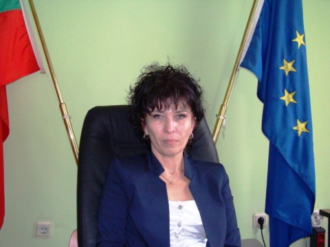 More Lidiya Russian Bulgarian Russian