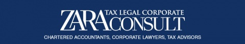Bulgaria: Zara Consult  - Chartered Accountants, Business Advisors, Tax Consultants and Lawyers
