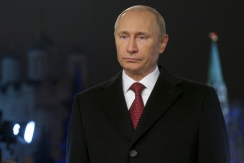 Bulgaria: Putin Orders Surprise Black Sea Military Drills