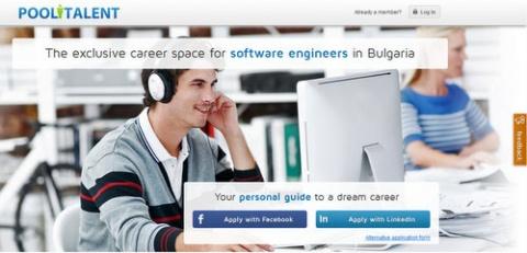 Bulgaria: Business in Bulgaria: One Entrepreneur's Journey