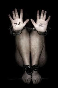 Bulgaria: Turkey Busts Women's Trafficking Ring from Bulgaria
