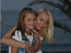 Bulgaria: Bulgarian Drug Lord's Ex-Wife Says She Can't Afford Ransom for Daughter