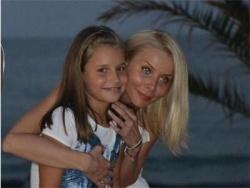 Bulgaria: Abductors Treated Bulgarian 'Cocaine King''s Daughter Nice - Report