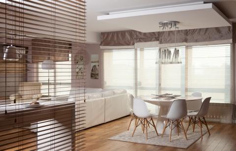 Bulgaria: Sofia apartment rentals