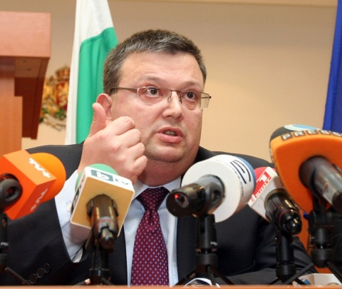 Bulgaria Launches 5 Criminal Proceedings in Energy Sector: Bulgaria Launches 5 Criminal Proceedings in Energy Sector