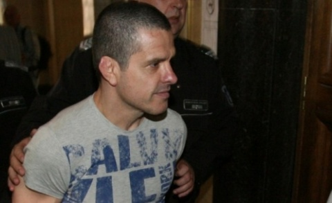 Bulgarian 'Cocaine King' Verdict in Italy Out in June: Bulgarian 'Cocaine King' Verdict in Italy Out in June