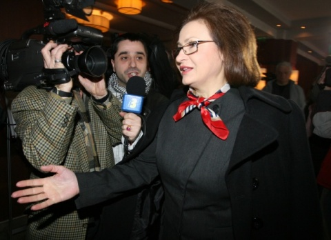 Bulgaria: Veteran Ethnic Turkish MPs to Retire from Bulgarian Parliament