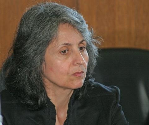 Bulgaria: Bulgaria VP: Wiretapping Scandal Erodes Trust