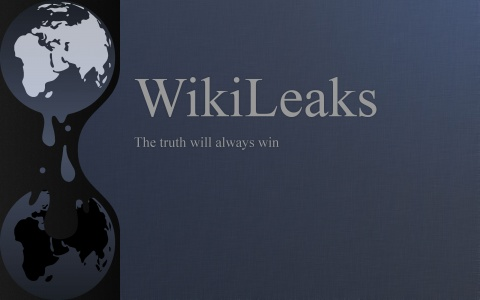 Bulgaria's Communist Past 'Peaks' from WikiLeaks 'Kissinger Cables': Bulgaria's Communist Past 'Peeks' from WikiLeaks Kissinger Cables