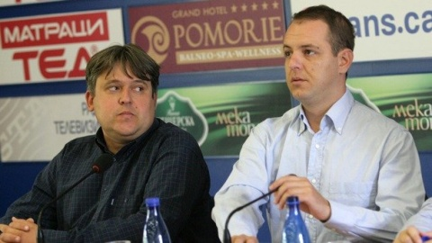 Bulgaria: Bulgarian Greens Stress on Civic Involvement, SMEs in Campaign Bid