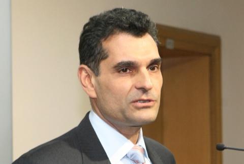 Bulgaria: Bulgaria's Deputy Energy Minister Exposed as Communist Spy