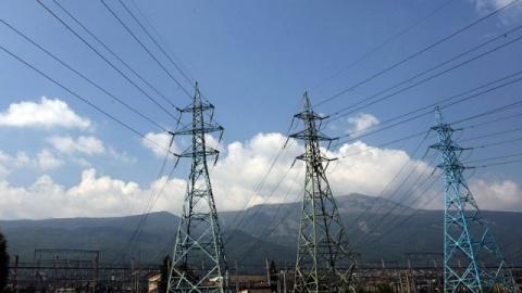 Bulgaria Makes Public 112 Energy Contracts: Bulgaria Makes Public 112 Energy Contracts