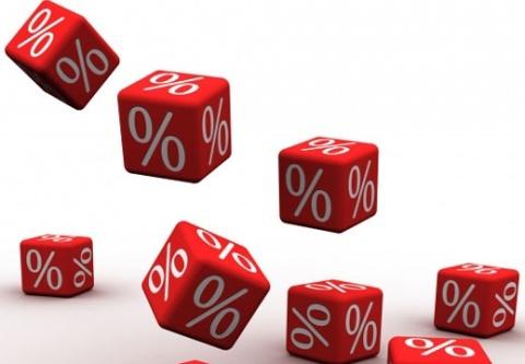 Bulgaria Registers 0.5% Deflation March 2013 M/M: Bulgaria Registers 0.5% Deflation March 2013 M/M