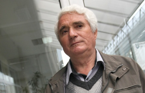 Bulgaria: Bulgarian Pensioner Files Discrimination Complaint against ex-PM