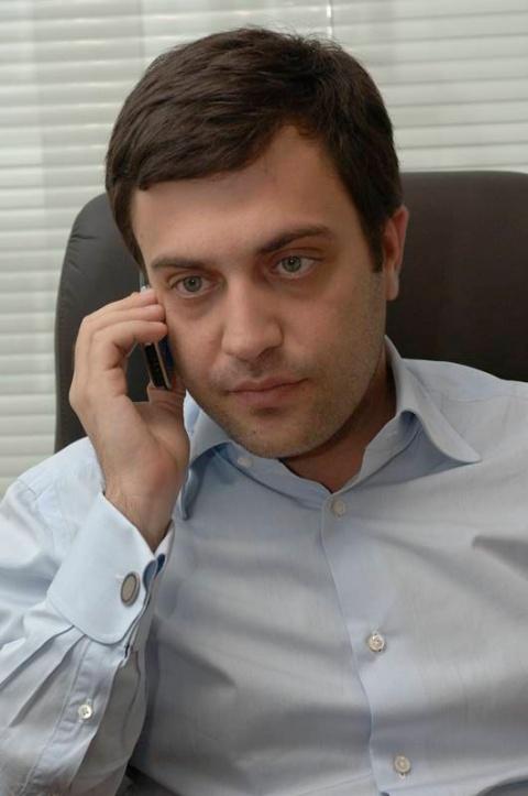 Bulgaria: Bulgaria's Max Telecom Announces Change of Ownership