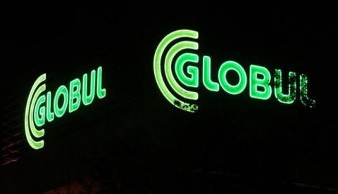 Bulgaria: Turk Telekom Places Bids for Bulgaria's Globul, Germanos