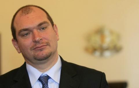 Senior Bulgarian Justice Ministry Staff Sacked for Hiring Breaches: Bulgarian Justice Ministry Staff Sacked over Hiring Breaches