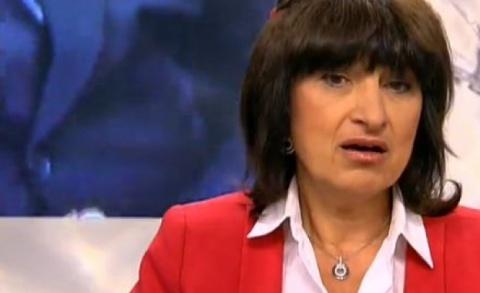 Ex Bulgarian PM's Sister: Borisov Never Profiteered from Politics: Borisov's Sister: Ex Bulgarian PM Was Betrayed by Many