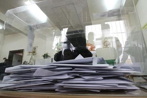 Bulgaria: New Poll Gives GERB 6% Lead over Bulgaria's Socialists