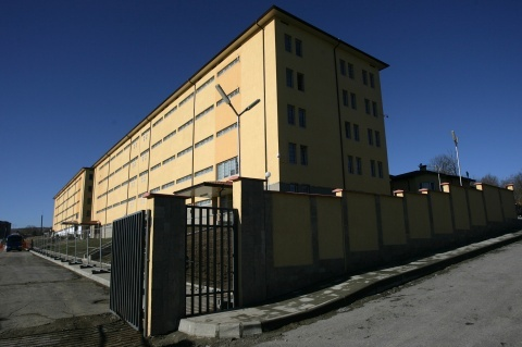 143 Bulgarian MP Hopefuls Exposed as Communist Spies: 143 Bulgarian MP Hopefuls Exposed as Communist Spies