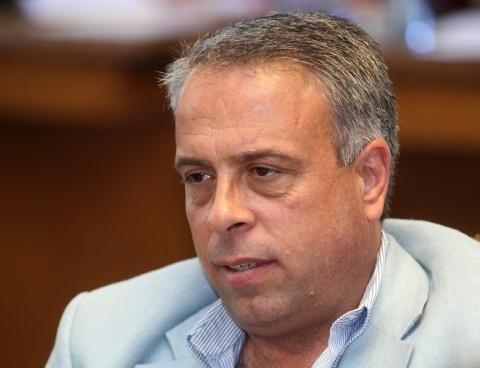 Controversial Ex GERB MP Accuses Tsvetanov of Plotting Murders: Controversial Ex GERB MP Accuses Tsvetanov of  Murder Plots