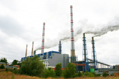 Bulgaria: Bulgaria's Energy Sector Generated 79.9% of GHG Emissions in 2011
