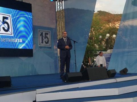 Bulgaria: Unperturbed Bulgarian Ex Top Cop Vows Election Victory