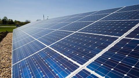 Bulgaria: Bulgarian Renewable Energy Producers Demand Resignation of Caretaker Minister